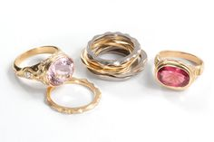 Handcrafted jewelry, designed and produced by artist Audrius Krulis Spring 2014, Handcrafted Jewelry, Gemstone Rings, Wedding Rings, Engagement Rings, Gemstones, Handmade Chain Jewelry, Rings For Engagement