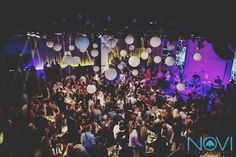 MAKAO House & VH1 hits party!  Novi Bitefartcafe, Mitropolita Petra 8 063.594.294 #Bitefartcafe #NoviKlub #Season15 #Place2Be #SuperSmo #clubbing #club #nightout #nightclub #best #live #music #belgrade #party #friday #saturday #weekendfun #weekend #BelgradeClubs #MySerbia #MyBelgrade #BelgradeAtNight #beograd #beogradnocu #clublife