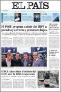 kiosko warez - El Pais - 08 Noviembre 2013 - PDF - IPAD - ESPAÑOL - H5