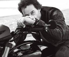 "512 Me gusta, 8 comentarios - KCR AMERICA LATINA NEWS"" (@kcr_america_latina_news) en Instagram: ""Thank you mariablanca via tmblr , Keanu Reeves by Doug Inglish for Men's Fitness + GQ, February…"""