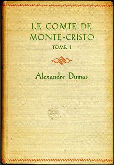 """""""Io t'amo come si ama il proprio padre, il proprio fratello, il proprio marito! Io t'amo come si ama la vita, perché tu sei per me il più bello, il migliore, il più grande degli esseri creati!""""  - da """"Il conte di Montecristo"""" di Alexandre Dumas  (24 luglio 1802 – 5 dicembre 1870)"""