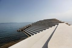 Cape Square Durrës / Sfinxit