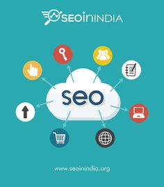 Contact us for the best quote for your website & we will guarantee to rank your website on the first page of Google.  Email Us: info@seoinindia.org  Call Us: +91 84 45144444  Visit us at: http://seoinindia.org/