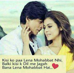 Mohabbat Qoutes About Love, Sad Love Quotes, Girly Quotes, Romantic Love Quotes, Quiet Quotes, Poetry Quotes, Jokes Quotes, Movie Quotes, Poetry Hindi
