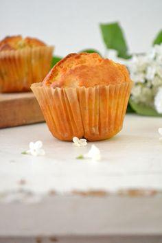 Schnelles Rhabarber Muffins Rezept Breakfast, Food, Rhubarb Muffins, Harvest, Oven, Food Food, Morning Coffee, Essen, Meals
