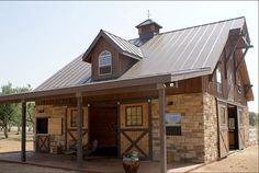 Barn Pros Dover 36 barn, http://www.barnpros.com/products/dover/dover-elite36.html#