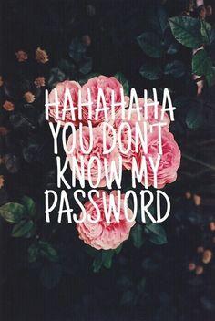 Картинка с тегом «password, wallpaper, and flowers»