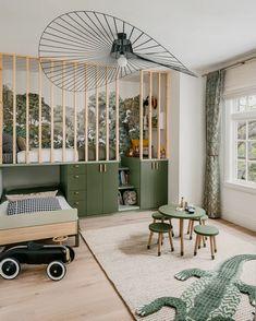 Baby Bedroom, Kids Bedroom, Baby Boy Rooms, Bedroom Ideas, Kids Room Design, Fashion Room, Room Inspiration, Room Decor, House Design