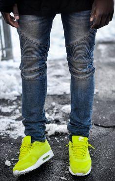 new style 1d5da 18cf7 Nike Air Max 1 Air Max 1, Nike Air Max, Cheap Nike, Nike