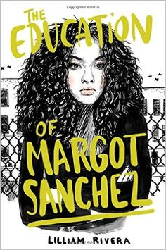 Margot Sanchez is paying off her debts by working in her family's South Bronx grocery store, but she must make the right choices about her friends, her family, and Moises, the good looking but outspoken boy from the neighborhood.