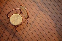 die besten 25 parkett reinigen ideen auf pinterest saubere backbleche parkettreiniger und. Black Bedroom Furniture Sets. Home Design Ideas