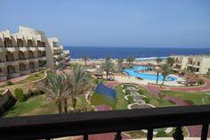 Отзывы об отеле Coral Hills Resort Marsa Alam 5*(Марса Алам)
