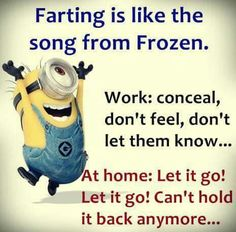 #Farting #LMAO