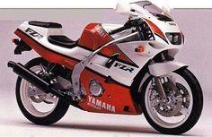 Yamaha FZR Yamaha Sport, Yamaha 250, Motorcycles, Wheels, Bike, Vehicles, Sports, Art, Bicycle
