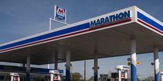 7 Eleven, Cnn News, Wall Street Journal, Supply Chain, Gas Station, Business News, Sports News, Marathon, Bbc