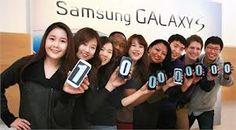 http://www.iyigunler.net/h/Amerikada-cep-telefonu-fiyatlari