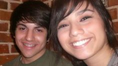 Mitch. Had. Braces. HOW DID I NOT KNOW THIS I mean I knew about Scott and Kevin but MITCH? His teeth are straight tho