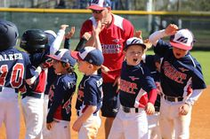 The Best Youth Baseball Wallpapers and Follow This Great Article About Baseball To Help You - http://www.youthsportfoto.com/the-best-youth-baseball-wallpapers/