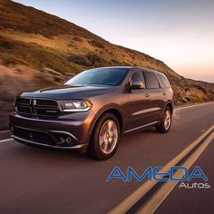 FCA's eTorque mild-hybrid system, currently available on the Ram pickup and Jeep Wrangler, is said to be coming to the Dodge Durango SUV. Jeep Wrangler, Dodge Suv, 2014 Dodge Durango, Gasoline Engine, Automobile Industry, Automotive News, Car In The World, Fuel Economy, Car Car