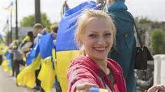 kharkiv ukraine - Bing Images