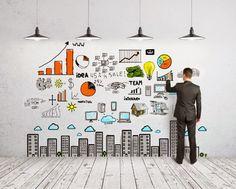 JORGENCA - Blog Administração: O Desafio do Administrador do Futuro