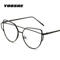 9b8e0ef452e 7 Best Bvlgari eyeglasses images
