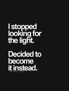 Top 30 Deep Inspirational Quotes - Quote Positivity - Positive quote - Top 30 Deep Inspirational Quotes life The post Top 30 Deep Inspirational Quotes appeared first on Gag Dad. Best Motivational Quotes, Great Quotes, Quotes To Live By, Inspirational Quotes, Quotes Positive, Positive Life, Words Quotes, Wise Words, Me Quotes