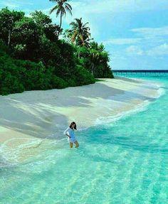 Tempat Wisata Di Lombok