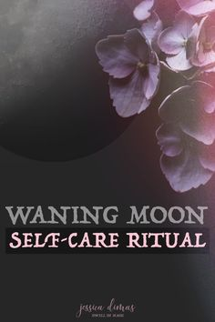 My favorite self-care ritual for setting new intentions with the moon. This new moon ritual is for clarity, intention setting and manifestation. These are the 8 things I do during every new moon ritual. New Moon Rituals, Full Moon Ritual, Moon Spells, Magic Spells, Wiccan Spells, Moon Magic, Lunar Magic, Moon Goddess, Moon Child