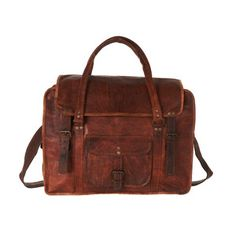 Travel Bag Medium, 180€, now featured on Fab.