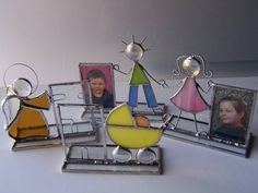 Souvenirs Infantiles- Porta Foto- Cumpleaños Bautismos