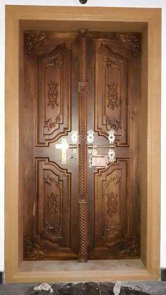 Door Designs Entrance Door Designs Kerala Entrance Door Designs Fundamental Door Designs Entrance Fund House Front Door Design Main Door Design Door Design