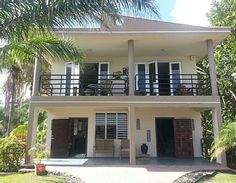 VRBO.com #3501915ha - Oceanfront Family Beach House in Aguada (sleeps 12!) and Only 10 Minutes from Rincon Beaches
