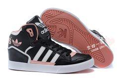 13 Adidas Originals Extaball ideas   adidas, adidas originals, shoes