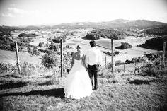In dieser Galerie seht ihr ein paar Bilder von Hochzeiten die ich begleitet habe. Mehr findet ihr auf meinem Blog.
