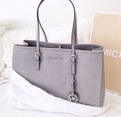 Michael Kors 2013 New Arrivial Bags 062  see you tonight  . .  . .. Why is this us..  . ... .