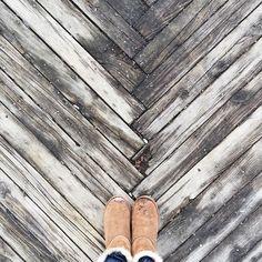 #ihavethisthingwithfloors #amazingfloorsandwanderingfeet #dsfloors #jj_geometry @uggaustralia #artofvisuals #Click_Vision #dspattern #everydayIBT #exklusive_shot #wooden_hue #fromwhereistand #flashesofdelight #jj_mobilephotography #lookyfeets #MindsOfHipster #nothingisordinary #oneoftheBUNCH #tileaddiction @tileaddiction #vscogood #visualauthority #jj_texture #agameoftones #foap #folkgood #ig_shotz #insta_crew #jj_monotonic #minimalha #nothingisordinary #princely_shotz #postitfortheaesthetic…