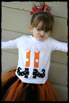 I am ordering this for my granddaughter!  What a cute shirt!