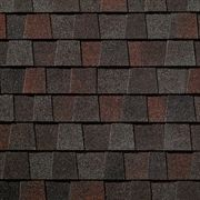 Best 16 Best Timberline American Harvest Images Roofing 640 x 480