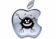 Nuevo malware ataca a equipos OSX   Los usuarios de ordenadores Apple empiezan 2017 con malas noticias: es necesario prestar mucha más atención a la web para evitar ser infectado por una nueva amenaza.  Un artículo publicadoen Fortunemuestra los detalles de un malware que se esconde en ciertos sitios web. En este caso se trata de un vírus capaz de congelar los ordenadores de Apple según un informe de la firma de seguridad cibernética Malwarebytes.  Cuando el usuario visita la página…