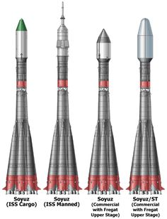 20 years ago Americans were accusing Soviet Union of copying the Space Shuttle design for their own multipurpose space system . Cosmos, Kerbal Space Program, Nasa Space Program, Space Systems, Space Launch, Space Rocket, Air Space, Other Space, Lost In Space
