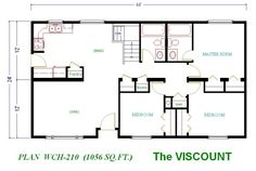 ... thats why if at this time, you are looking for Good home or house designs inspiration especially some ideas related to the House Plans Under 1200 Sq Ft? Description from npic-hmit2009.org. I searched for this on bing.com/images