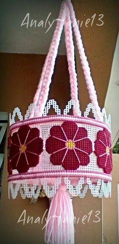Flowerpot cover
