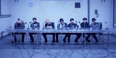 [Allkpop] BTS beat their own record for highest charting K-Pop group on Billboard's 'Hot 100' with 'MIC Drop' Remix --- https://www.allkpop.com/article/2017/12/bts-beat-their-own-record-for-highest-charting-k-pop-group-on-billboards-hot-100-with-mic-drop-remix
