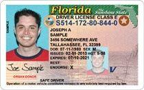 florida id card template – Teplatesbop Jeep Wrangler Tops, Joe Sample, Id Card Template, Florida, Templates, Baseball Cards, Concept, Welding, Art