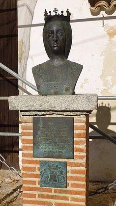 Ocaña (Toledo) - WIKI 2. Wikipedia Republished