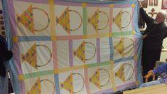 Curtains, Quilts, Blanket, Home Decor, Blinds, Decoration Home, Room Decor, Quilt Sets, Quilt