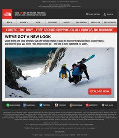 Online trading site enhancement