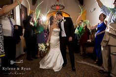 Wedding in Tallahassee, Florida / Mission San Luis / Kylene and Ryan Studios / At Last Florals / Amplify Entertainment / Andrew's Catering / The Cake Shop / Belles Femmes MUA / Jenifer Kinsey Hair Stylist