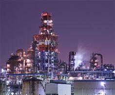室蘭 工場 - Google 検索